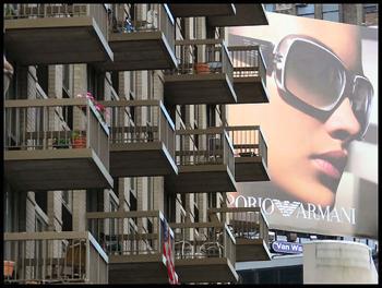 Urban-Landscapes-1