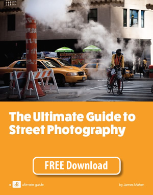 http://digital-photography-school.com/wp-content/uploads/2006/04/ultimate-street-photo-guide.jpg