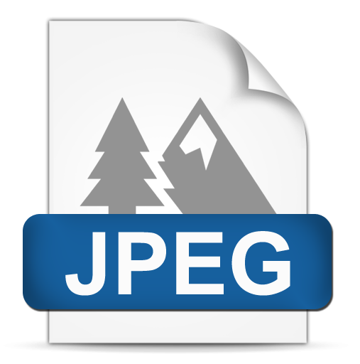 how to download a jpeg image