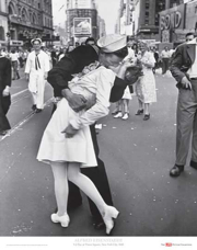 Photographs That Changed the World