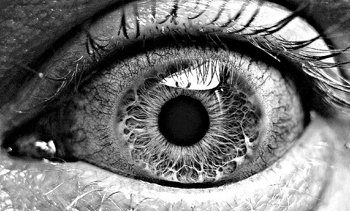 17 Best images about Photography black and white on Pinterest ...