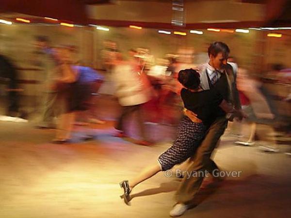 Motion Photography Dance Dance-photography-2-1