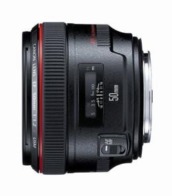 Fast-Lens-1
