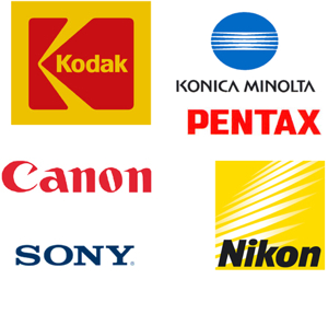 Best-Camera-Manufacturer