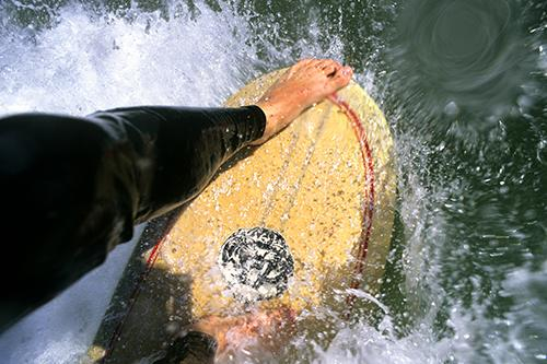 Surf-Photography-3
