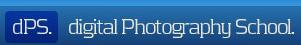 Expert Tips & Techniques