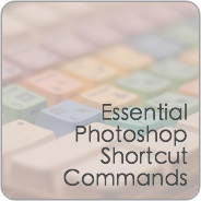 Essential-Photoshop-Shortcuts