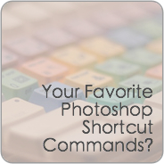 Favorite-Photoshop-Shortcuts