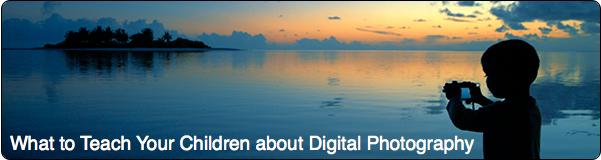 Teach-Children-About-Digital-Photography