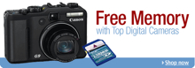 Buying a Digital Camera?