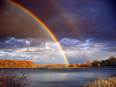 [Image: photogrpah-a-rainbow.jpg]