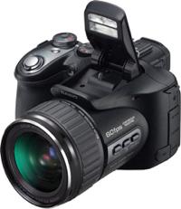Photolog Casio-Exilim-Pro-Ex-F1