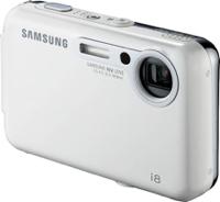 Photolog Samsung-I8