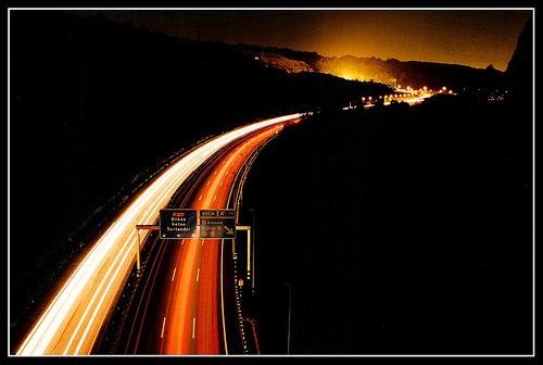 Light-Trails-4-1