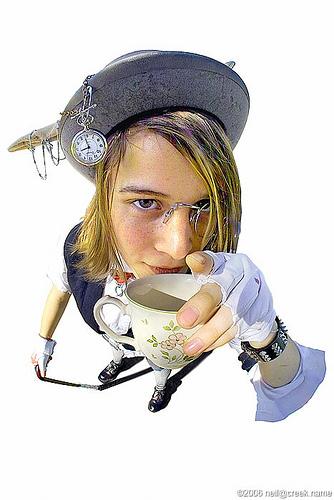 Teatime_by_neilcreek