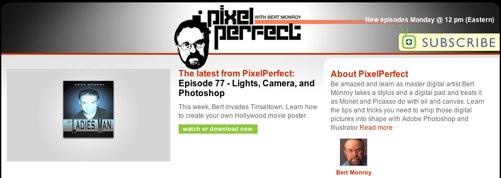 Pixelperfectrevision3-1