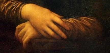mona-hands.png