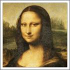 Mona-Portraits