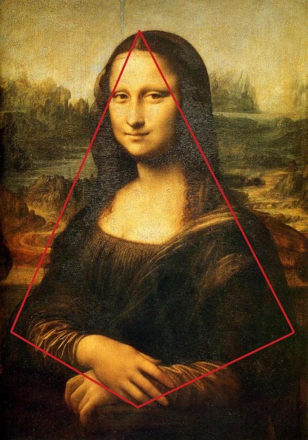mona-pyramid.png