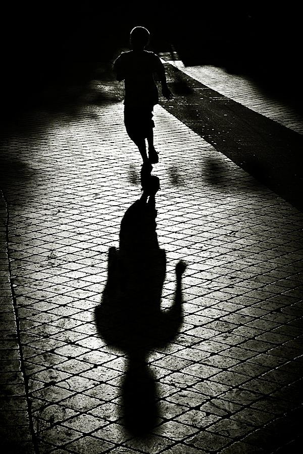 silhouette-9.jpg