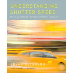 Understanding-Shutter-Speed-Review