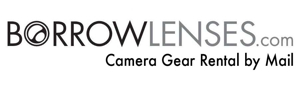 Winner of our BorrowLenses Lens Rental Competition