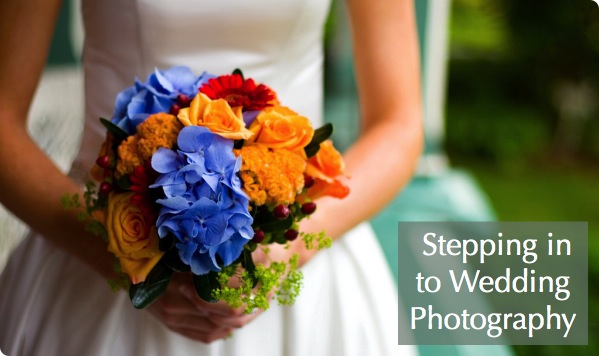 wedding-photography.jpg
