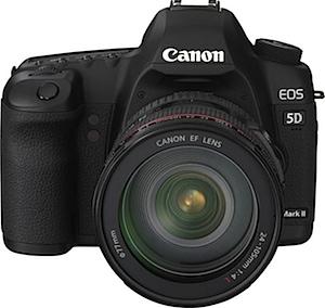 canon-eos-5d-mark-II.JPG