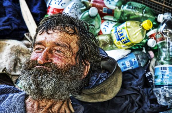 Poverty-17