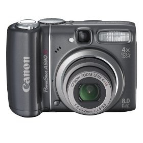 canon-a590IS.jpg