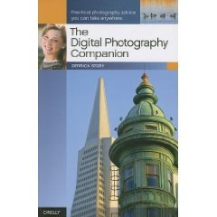 digital-photography-companion-book.jpg