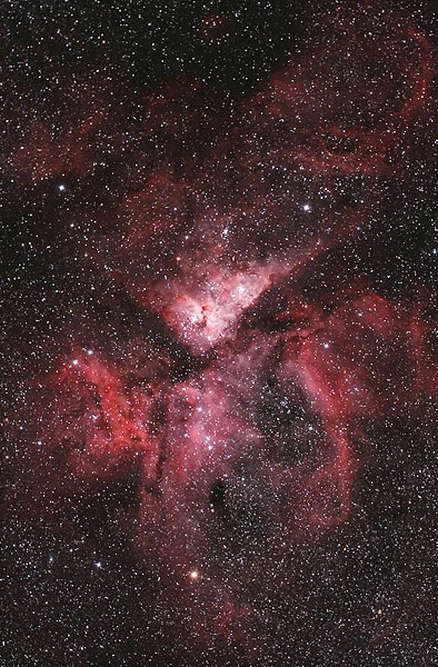 Eta_Carinae.jpg