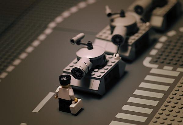 lego-photography-11.jpg