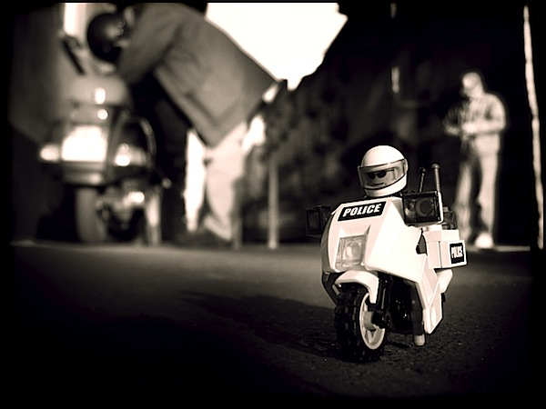 lego-photography-2.jpg