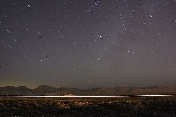 Star-Trails-3.jpg