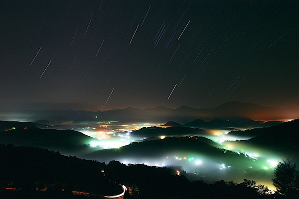 Star-Trails-4.jpg
