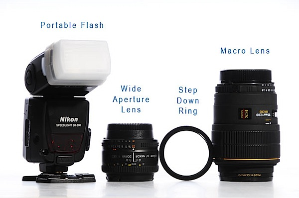 super-macro-equipment.jpg