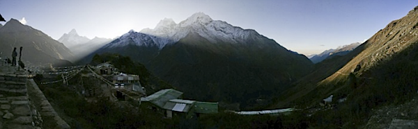 1-nepal-2008-22-images-081015-070004-3898-081015-070042-3919-2207x695-scul-smartblend.png