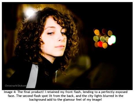 night flash-portraits-4.jpg