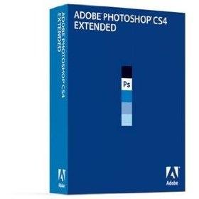 ..| حصريا و على منتديات كاس العالم برنامج Adobe PhotoShop CS5 بروابط ميديا فاير |.. Photoshop-cs5-extended