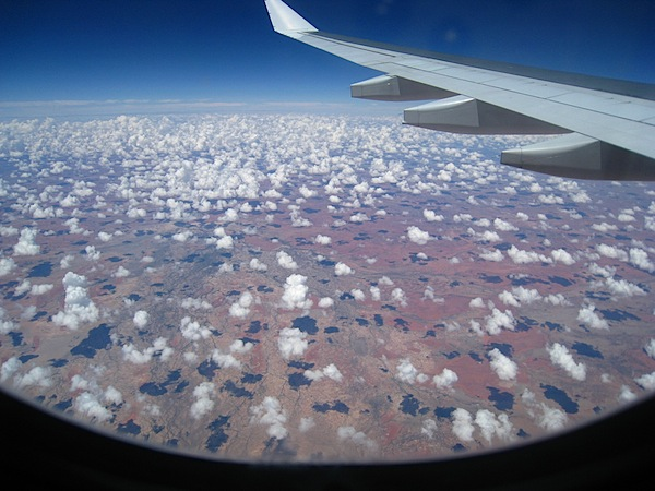 plane-window-photography-2.jpg