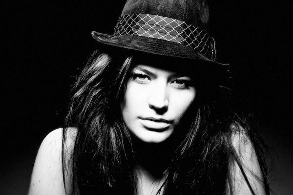 7 Tips From Professional Fashion Photographer Adriana Curcio