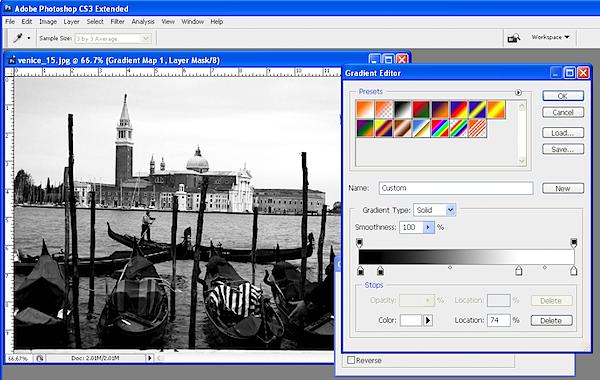 gradient maps step2.jpg