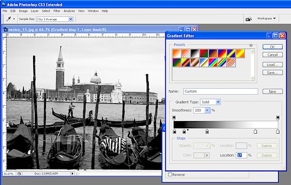 gradient maps step3.jpg