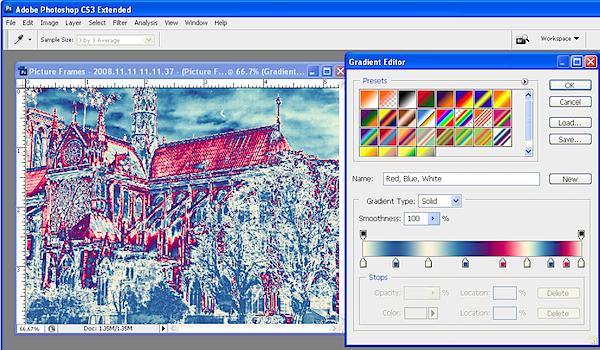 gradient maps step4.jpg