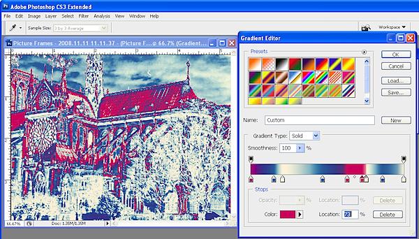 gradient maps step5.jpg