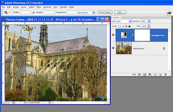 gradient maps step6.jpg