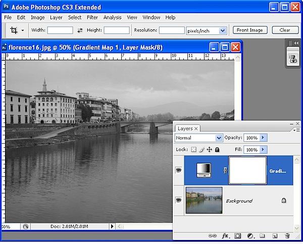 apply-image_step1.jpg