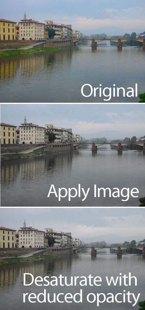 apply-image_step4.jpg