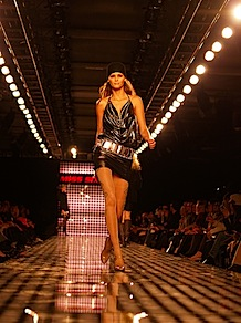 fashion-show-photography.jpg